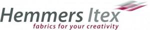 Hemmers-itex-logo