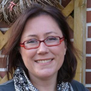 Margareta Drechsel